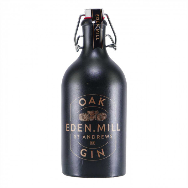 Eden.Mill Oak Gin